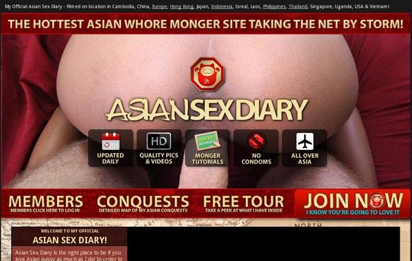 http://allpornaccounts.org/wp-content/uploads/2020/03/Asian-Sex-Diary-All-Videos.jpg