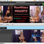 Free Mean World MegaSite Accs