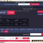 Staxus.com Buy Tokens