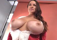Monicamendez Porn Pics s3